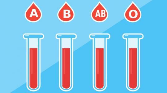 Klaudiánova nemocnice shání dárce krve všech krevních skupin