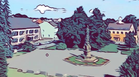 Zdroj: město Bakov nad Jizerou
